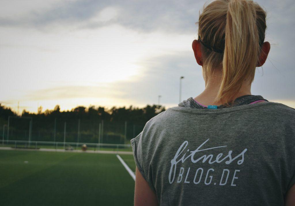 fitnessblog-de-kaddi