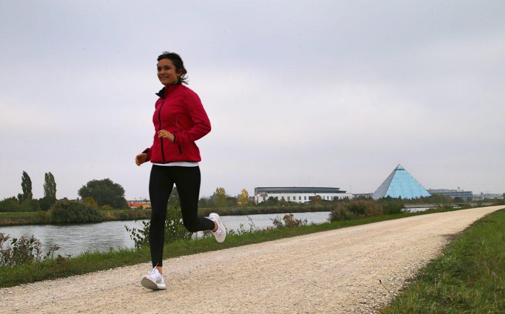 milena-running