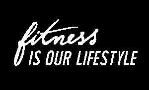 fitnessblog.de