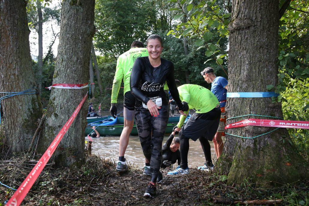 Runterra 2017 Mimi Fitnessblog.de